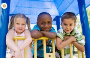 Hoogsensitief kind begeleiding: 20 tips