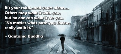 Quote-by-Gautama-Buddha-to-choose-the-right-path