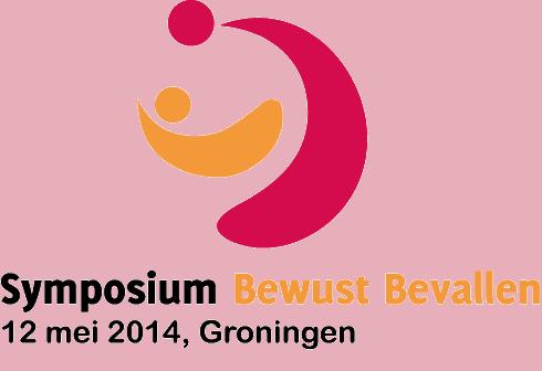 logo symposium 12 mei