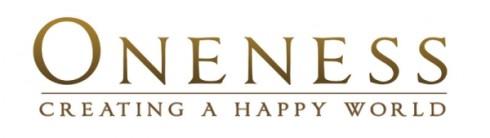 oneness_logo
