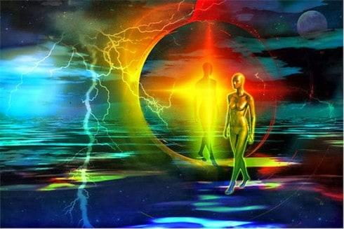 rainbow-thunder