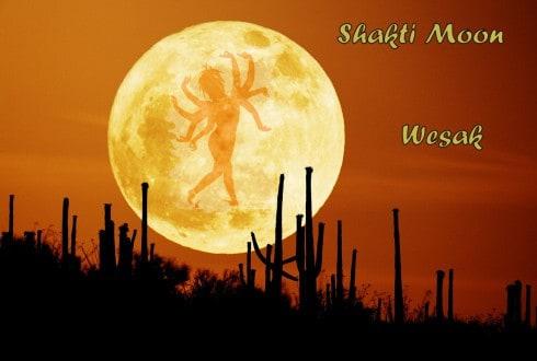 shakti-moon-wesak