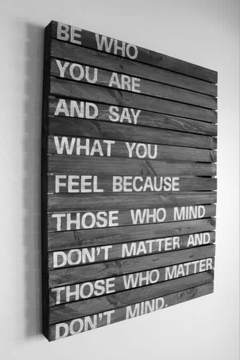 wees-wie-je-bent