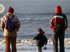 Hoe de energie van nieuwetijdskinderen op hun ouders uitwerkt