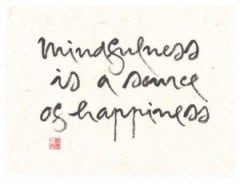 Mindfulness-is-a-source-of-happiness