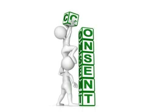 consent-blokken-sociocratie