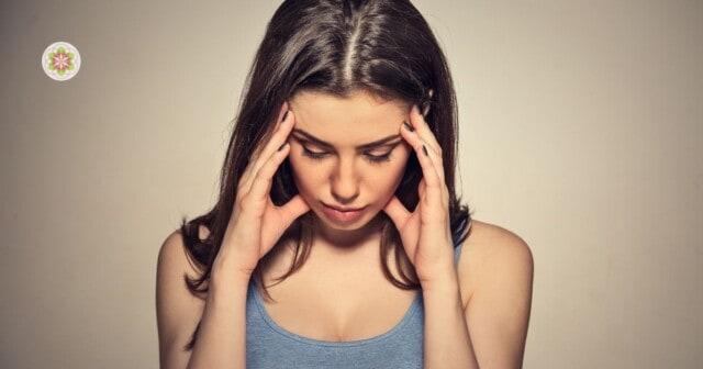 verslaving aan stress los