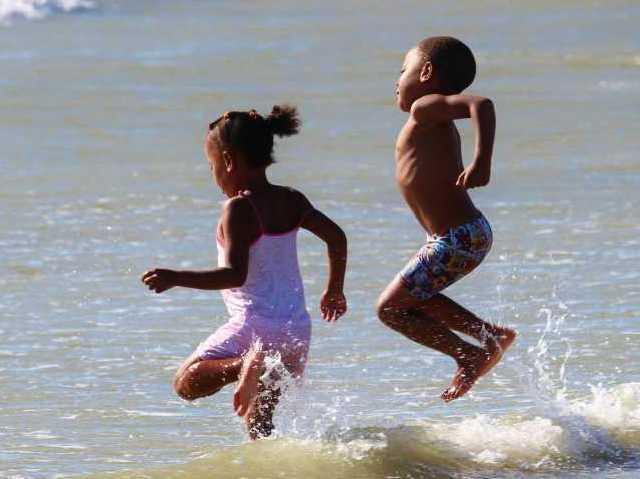 5 praktische tips voor ouders van hoogsensitieve kinderen met veel temperament