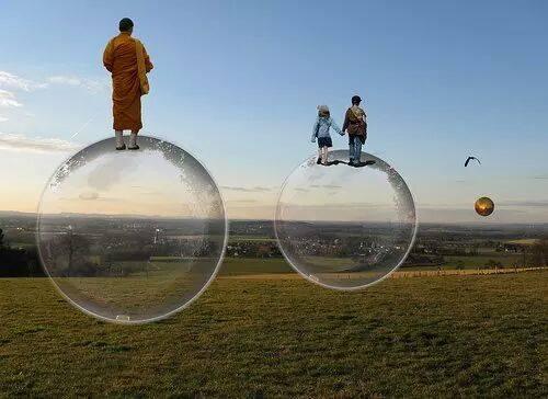 luchtbellen-mensen