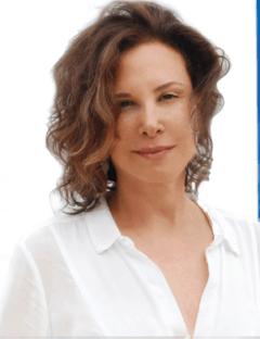 Dr. Annie Kagan