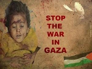 stop-war-gaza1-300x225