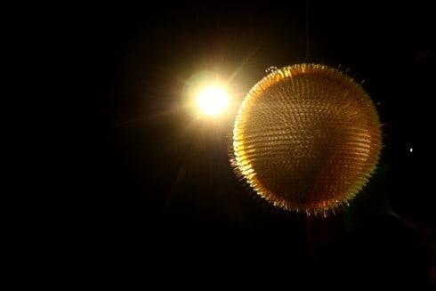 golden_ball_of_light
