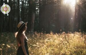 HSP: 10 voordelen van hoogbewust zijn op een rijtje