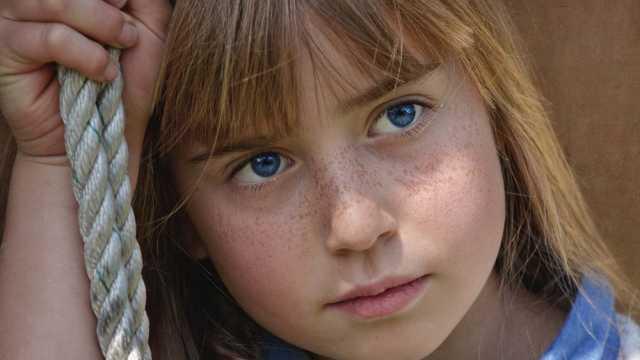 Het onderscheid tussen hooggevoeligheid en ADHD