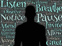 Heldervoelendheid: een extra zintuig waarmee je energieën gewaar wordt