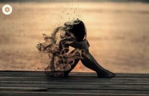 Oude pijn loslaten