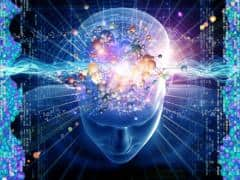intuïtie en je zesde zintuig