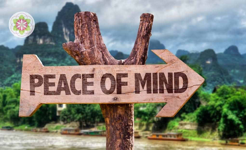 krachtig tijdens stressvolle situaties met deze 5 tips
