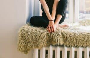 Hoogsensitieve Mensen en 16 van hun gewoonten