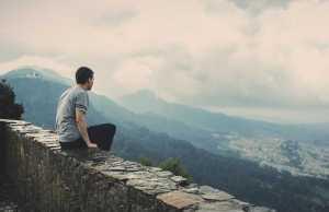 vooroordelen over hooggevoelige personen