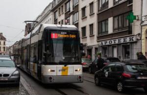 hoe overleef je het openbaar vervoer als je hoogsensitief bent