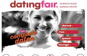 dating fair-daten