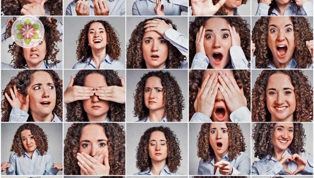 3 manieren om emoties van anderen los te laten