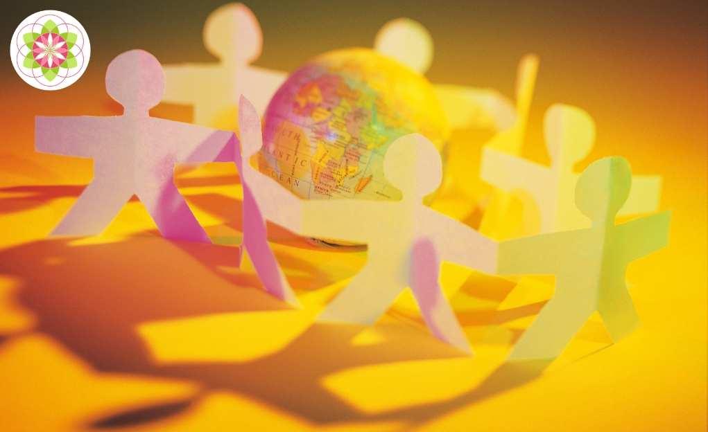 Ben ik aan het ontwaken? – 9 tekenen van spiritueel ontwaken