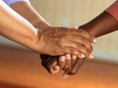 Waarom is het belangrijk een empaat te zijn?