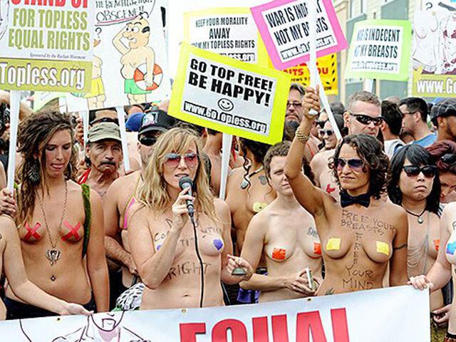 bevrijd-de-vrouwentepels