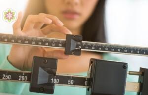 Vijf verrassende & minder bekende redenen die voor gewichtstoename zorgen