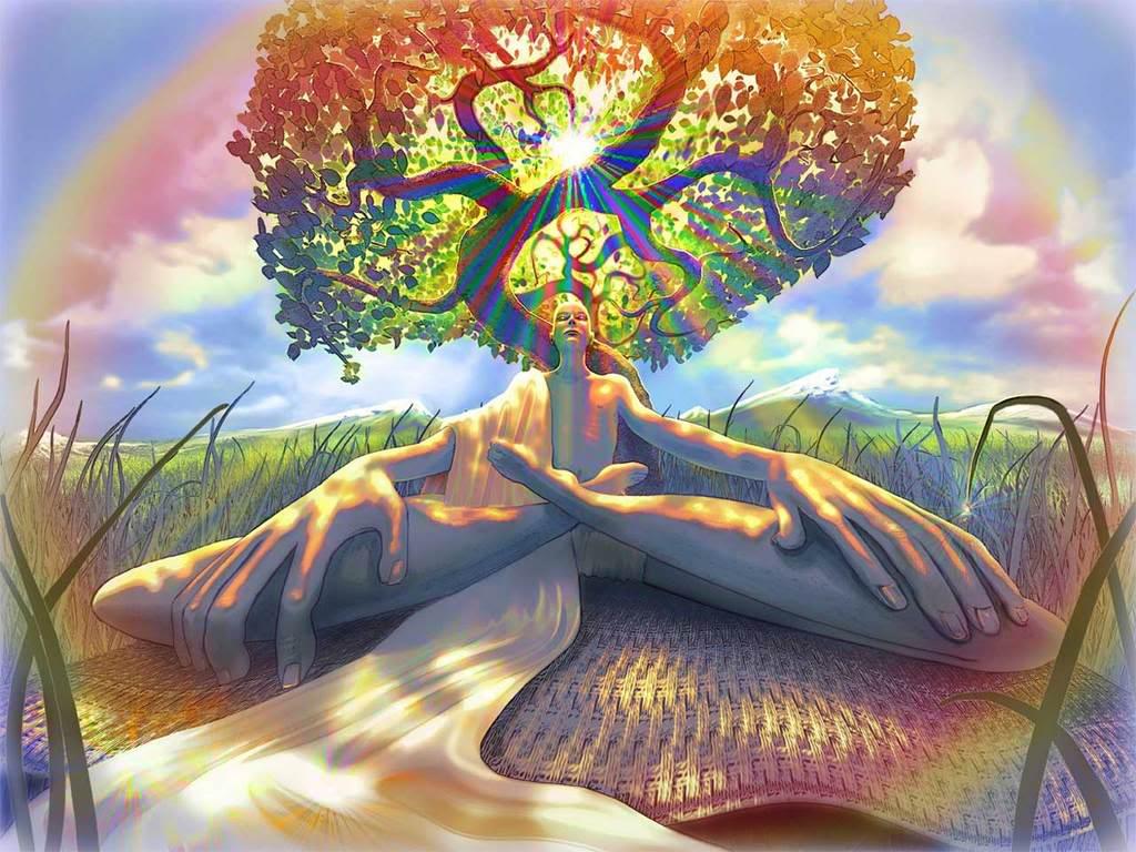 Afbeeldingsresultaat voor mediteren