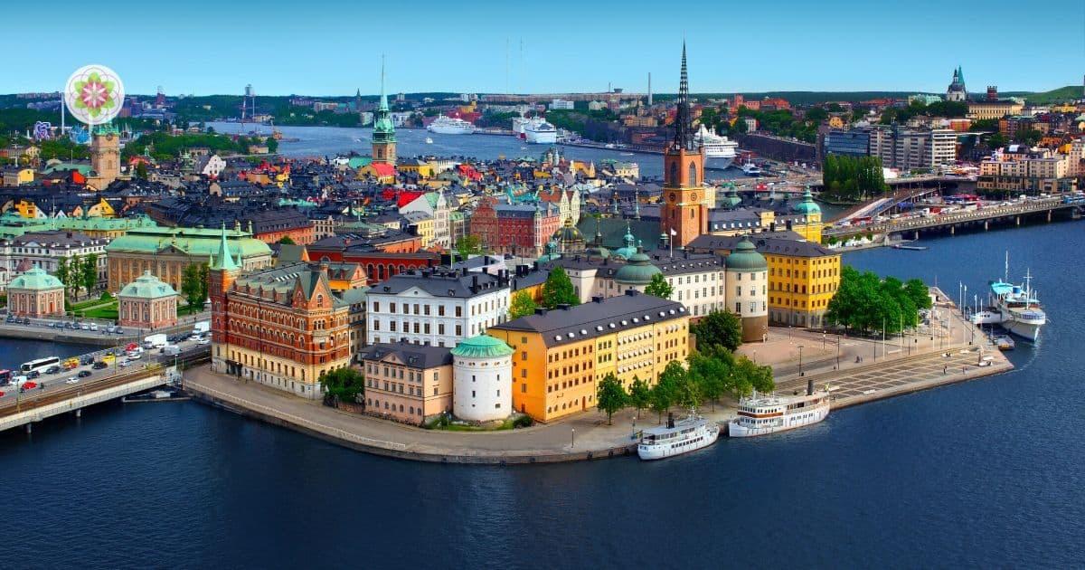 Zweden 6-urige werkdag