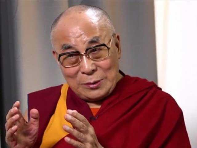 The-Dalai-Lama-bidden