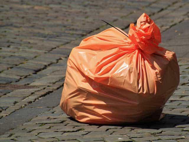 afval-weggooien