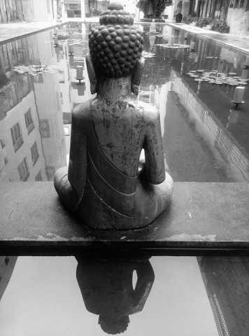 buddha-reincarnatie