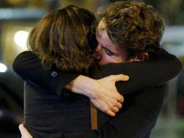parijs-knuffel