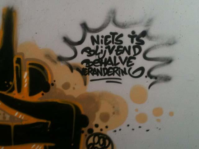 verandering-graffiti