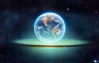 5d Nieuwe aarde