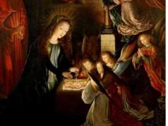 Een-modern-kerstverhaal-de-geboorte-van-Jezus