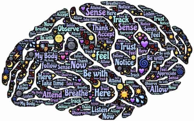 geen zin meer in mediteren-meditatie