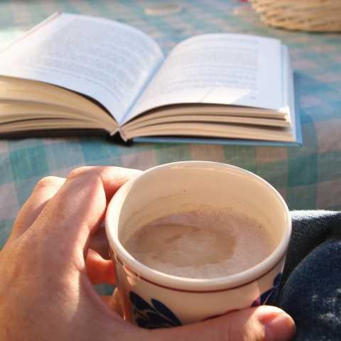 ontspannen-koffie