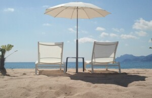ontspannen-vakantie