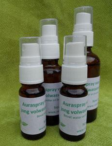 Auraspray-Jongvolwassen-kl