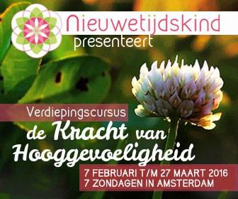 Verdieping-HSP-Amsterdam