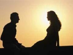 Hoe kies ik mijn partner? - Afhankelijkheid in relaties