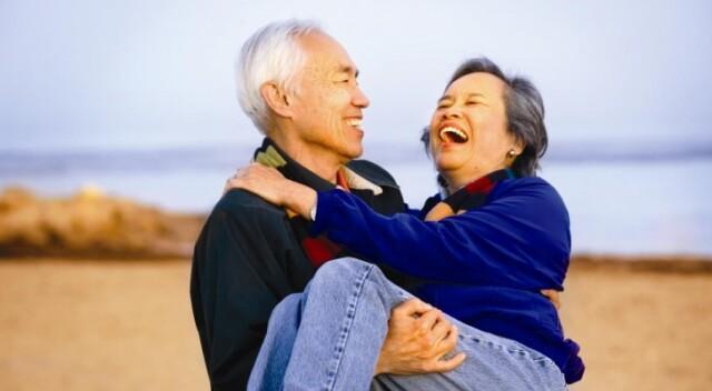 duurzame relaties