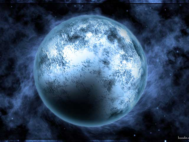 ijsmaan_iceplanet_by_boodie