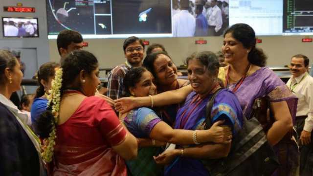 indiase vrouwen- yang-hsp