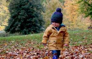kleuterscholen -in-finland--jongetje